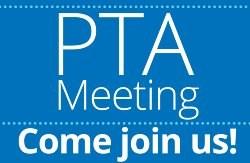 pta-meeting.jpg