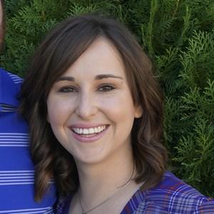 Jaclyn Trussell's Profile Photo