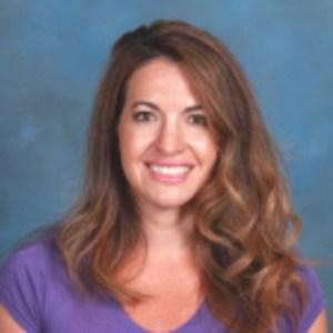 Tatiana Mathis's Profile Photo