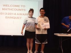 6th grade winner.JPG