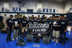 robotics team 09-10.jpg