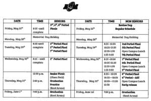 Final Exam Schedule 2018.png