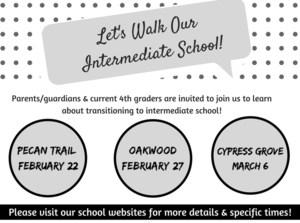intermediate walks.PNG