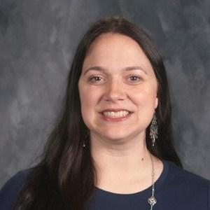 NATALIE GILMORE's Profile Photo