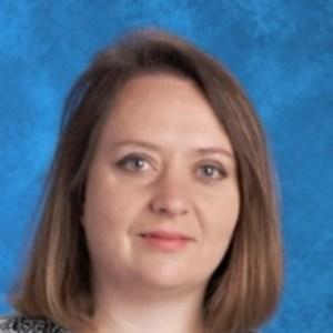 Jennifer Ayers's Profile Photo