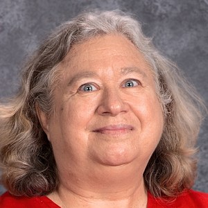 Joann Raskin., R. N.'s Profile Photo