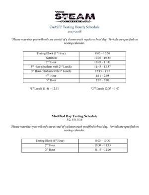 2018 CAASPP Hourly Testing Schedule.jpg