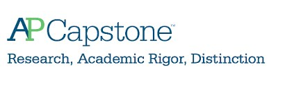 Roybal Learning Center has been approved as an AP Capstone diploma program! Thumbnail Image