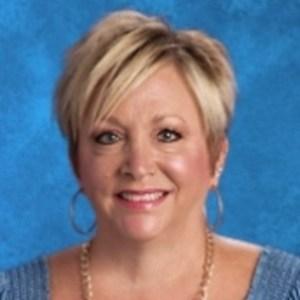Sonia Kelly's Profile Photo