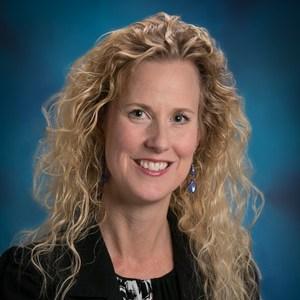 Denise Ayres's Profile Photo