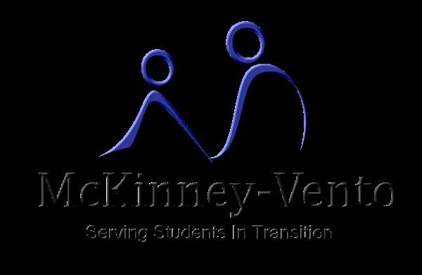 McKinney-Vinto