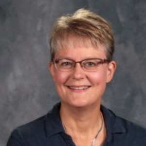 Nancy Parlapiano's Profile Photo