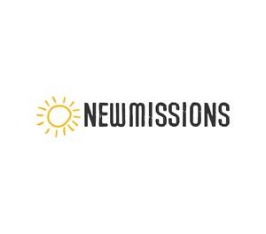 new missions logo.jpg