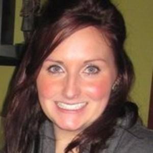 Caroline Cikacz's Profile Photo