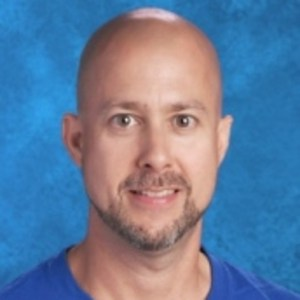 Rick Gabler's Profile Photo