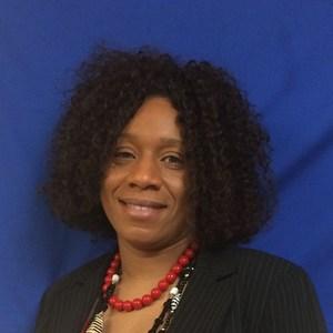 Feneshiae Scott's Profile Photo