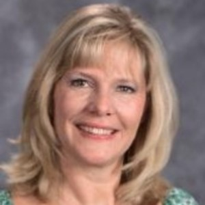 Becky McCormick's Profile Photo