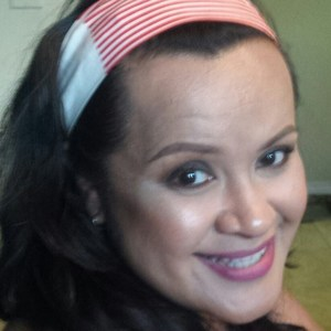 Melina Castillo's Profile Photo