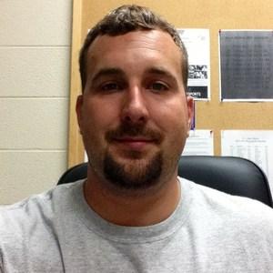 Jake Dettmering's Profile Photo