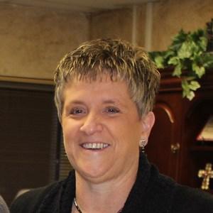 Lori Page's Profile Photo
