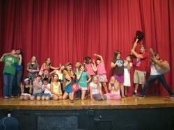 Glee Camp.jpg