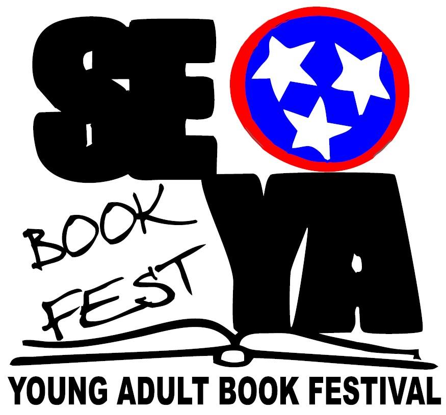 SE-YA Book Festival
