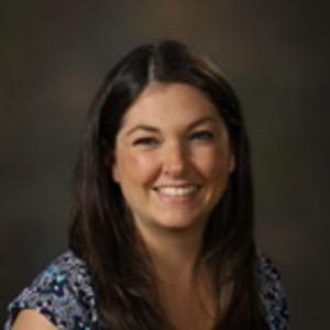 Kim Partridge's Profile Photo