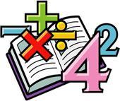 math book.jpg