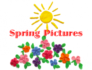 SPRING PICTURES Thumbnail Image
