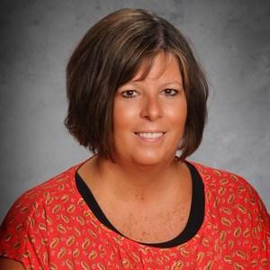 Arlene Haymond's Profile Photo