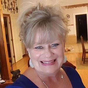 Kathy Westerman's Profile Photo