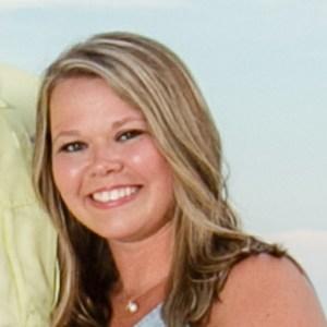 Alanna Mehlenbacher's Profile Photo