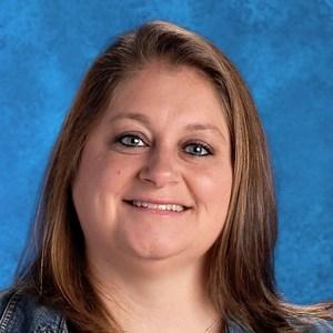 Alicia Wagoner's Profile Photo