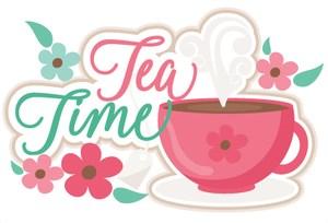 large_tea-time-title copy.jpg
