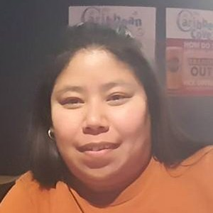 Maria Flores's Profile Photo