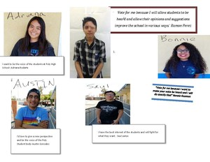 School Site Council Student Candidates_Page_1.jpg