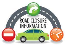 Road-Closure-Icon1.jpg