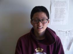 2-Daniel Kang 10th.jpg