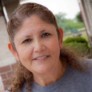 Belinda Salazar's Profile Photo