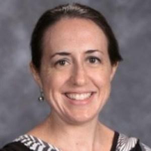 Lori Palombo's Profile Photo