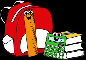 school-supplies-clip-art-border-clipart-panda-free-clipart-images-o408ri-clipart.png