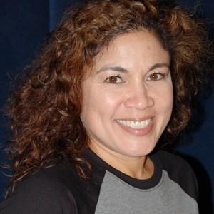 Sophia Wissman's Profile Photo