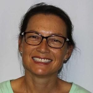 Elizabeth Laliberte's Profile Photo