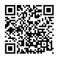 scan QR code to see curriculum guide