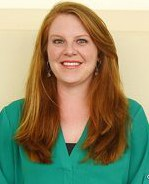 Dr. Renee' Davis-Wall, Board Member