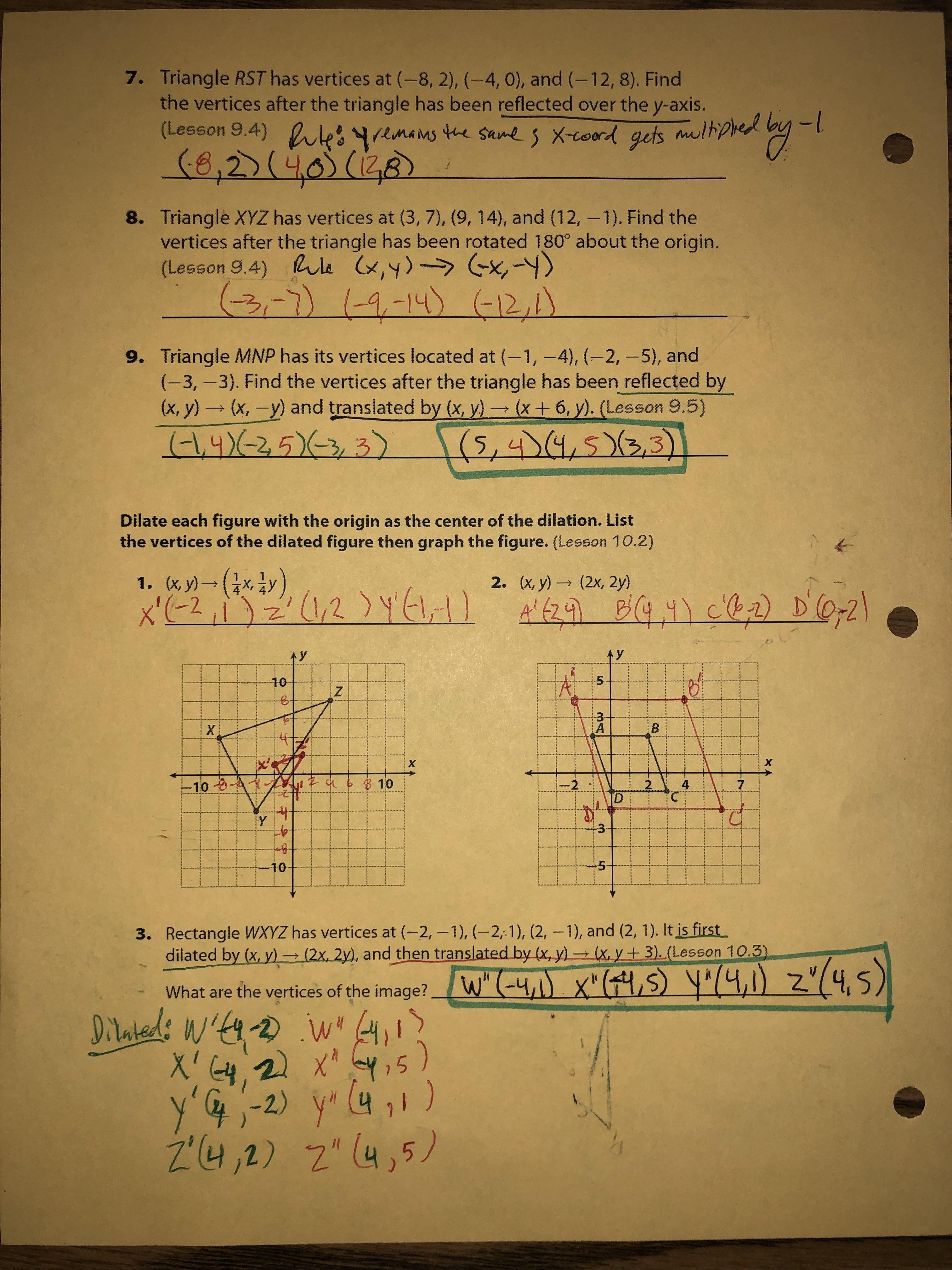 Adams middle school unit 5 study guide keybackg fandeluxe Choice Image