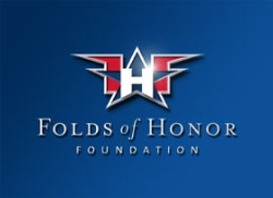 Folds-of-Honor-Logo_web.jpg