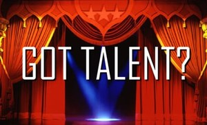 Talent-Show-image.jpg