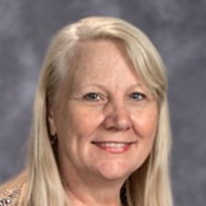 Norma Sefren's Profile Photo