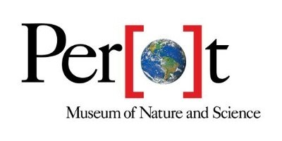 Perot Museum Science Night, Thurs. Mar. 8;  5-7 PM in the cafeteria Featured Photo